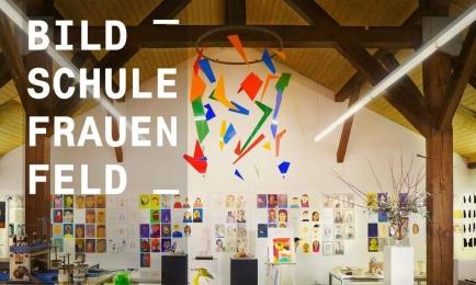 Bildschule Frauenfeld