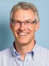 Andreas Ettlin (Präsident)